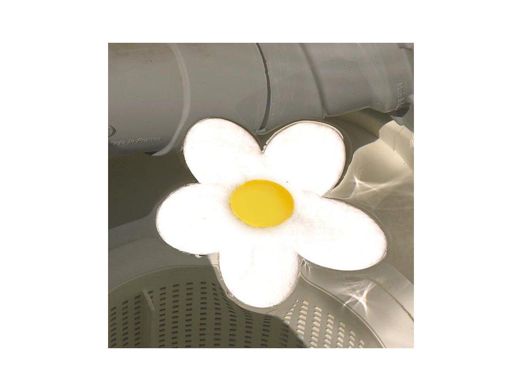 fleur absorbante jd water
