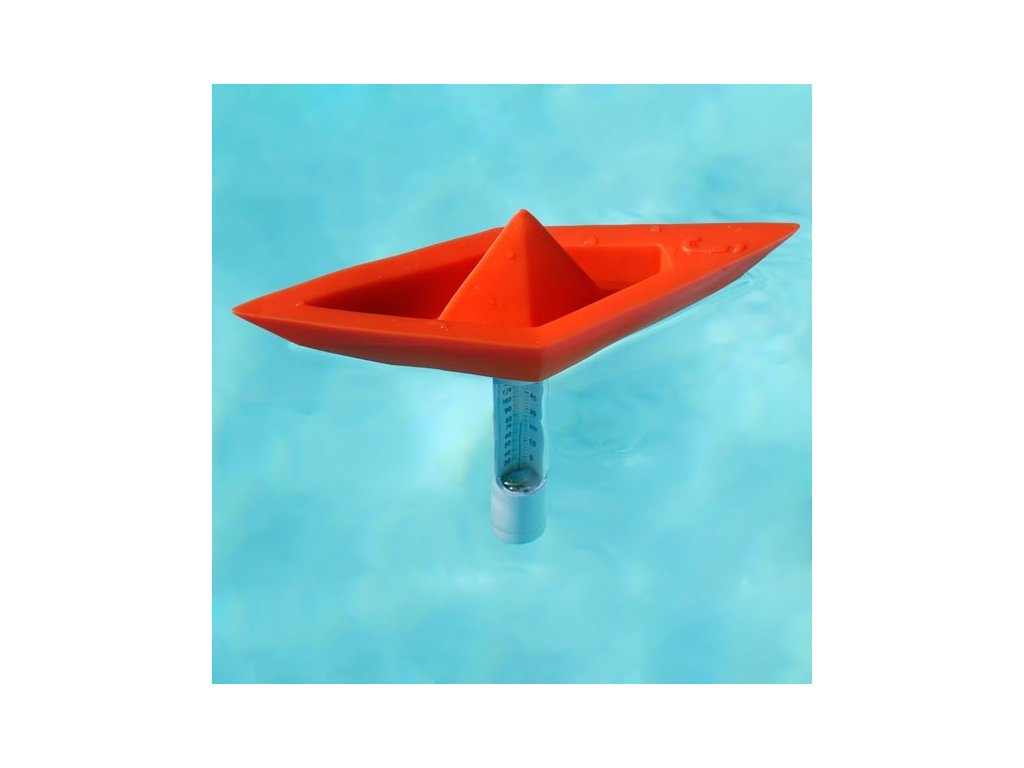 thermometre piscine pool s cup