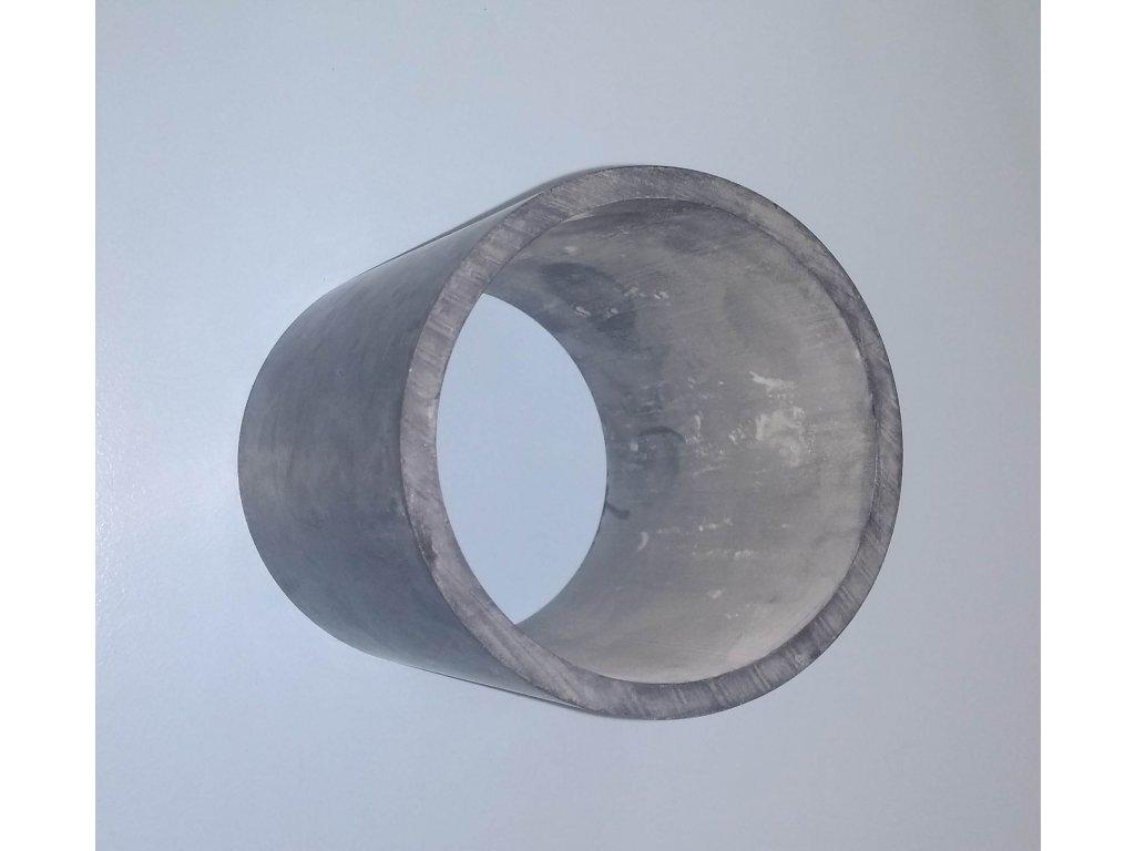 manžeta gum. prům. 75mm