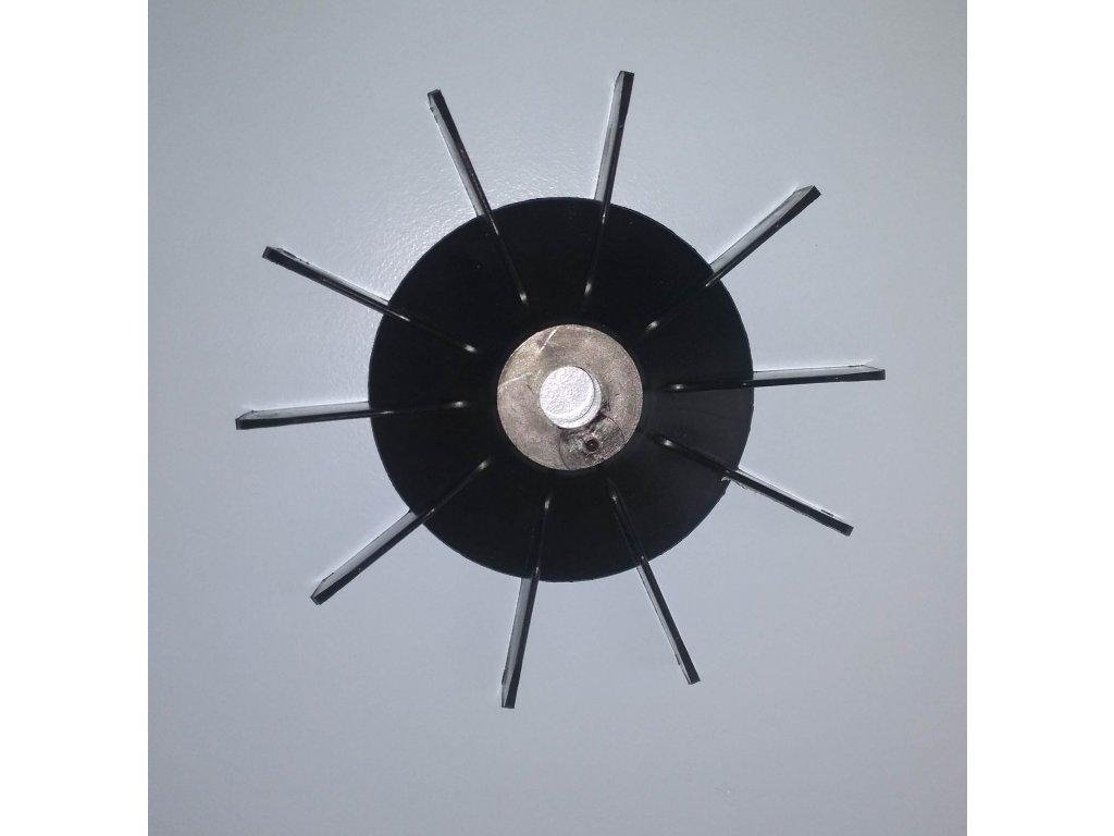 ventilátor P15 P18