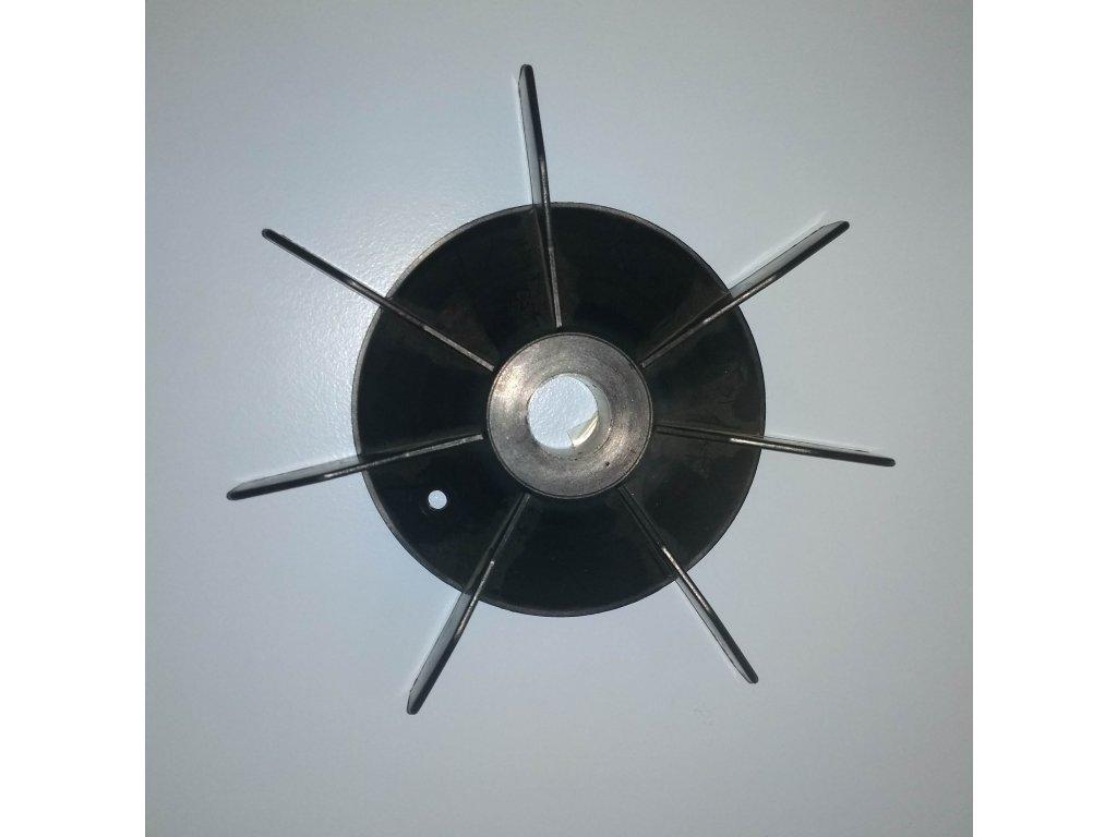 ventilátor P25