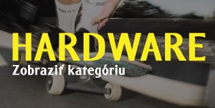 top skate hardware