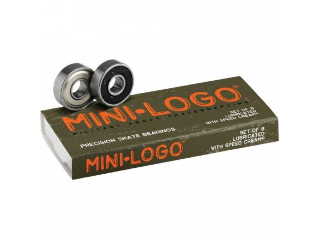 minilogo 1000x1000