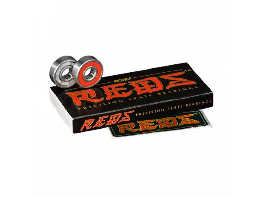 bearings reds 1000x1000