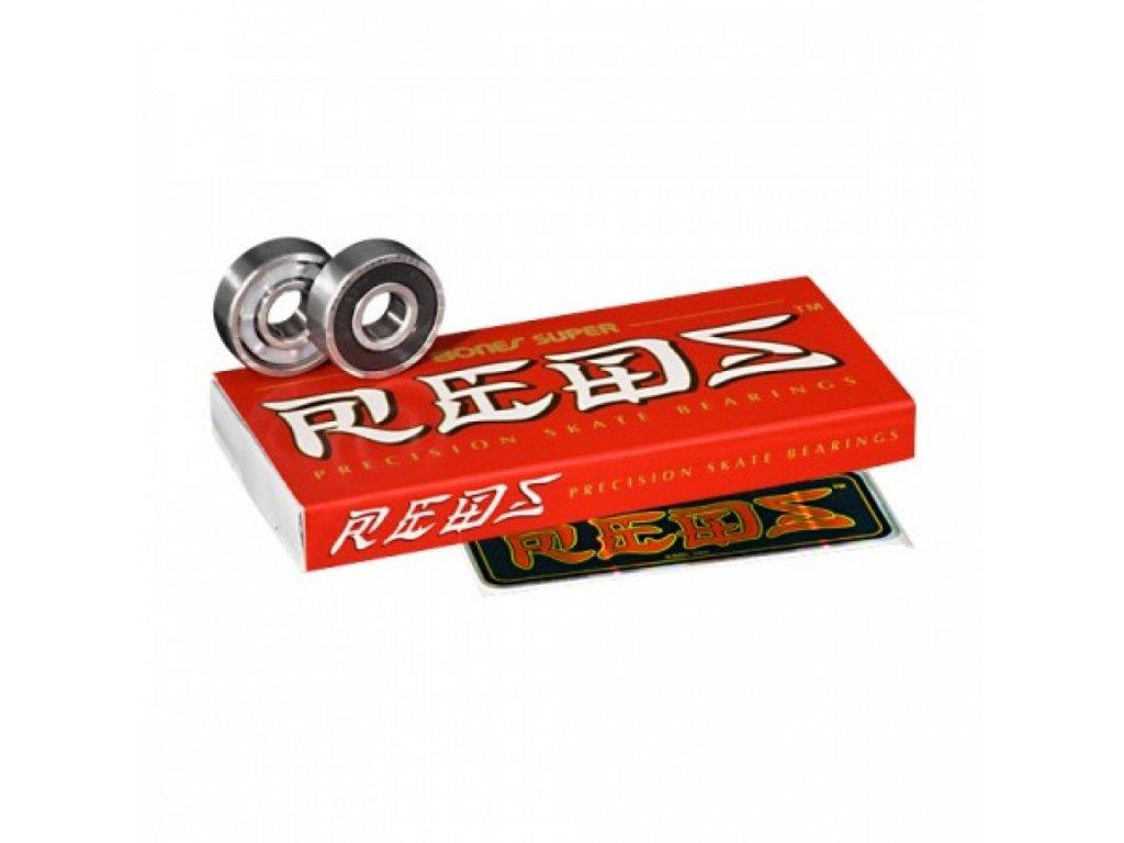 bearings superreds 1000x1000