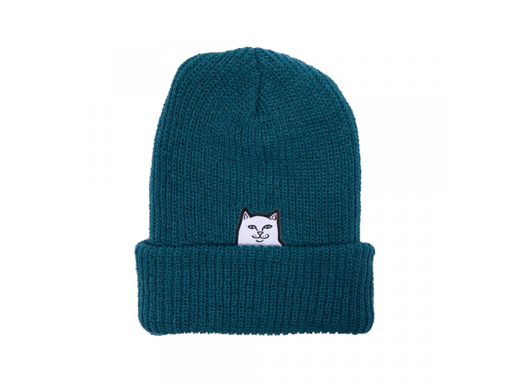holiday20beanies 0001 027A3397 1024x