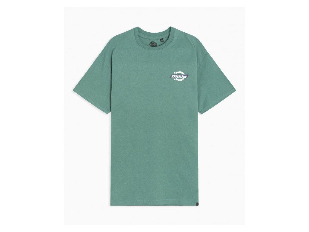 dickies ruston men s short sleeve t shirt dk0a4x68ln01 20