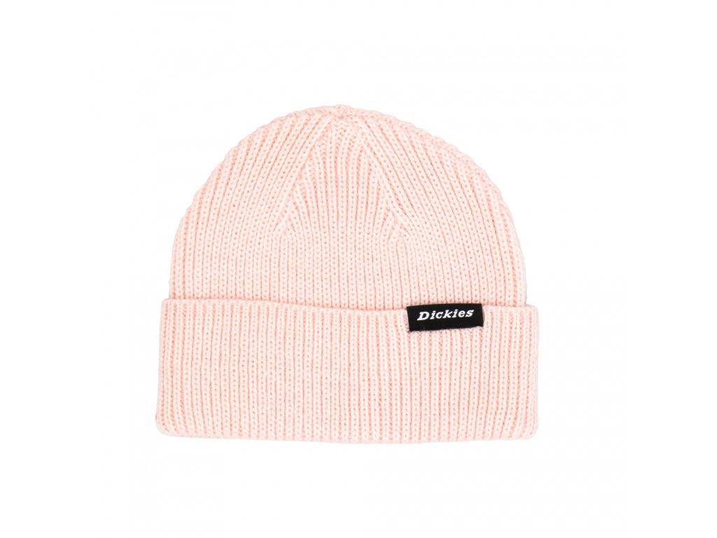 Dickies WoodWorth Pink