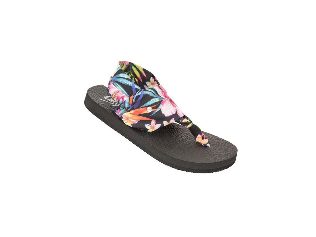 10044118 pantofle cool shadow tropical z