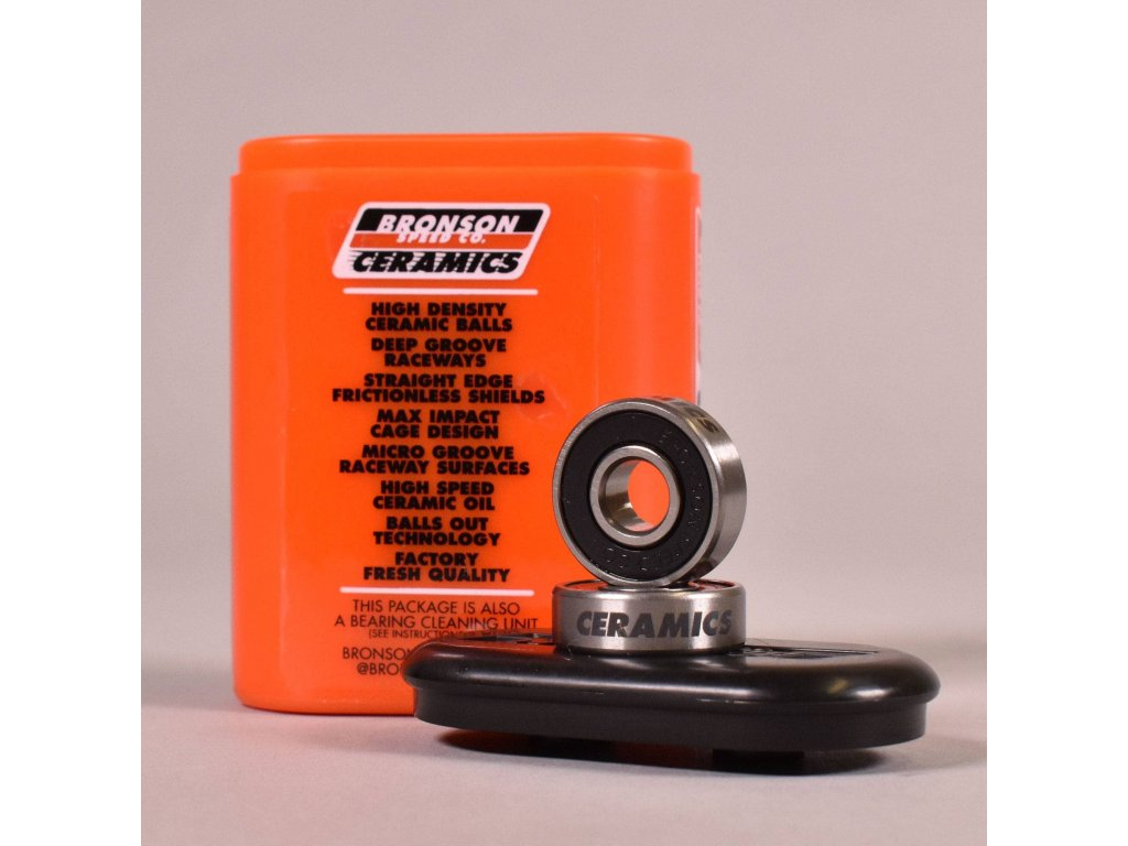 next generation ceramic skateboard bearings p52236 124823 zoom