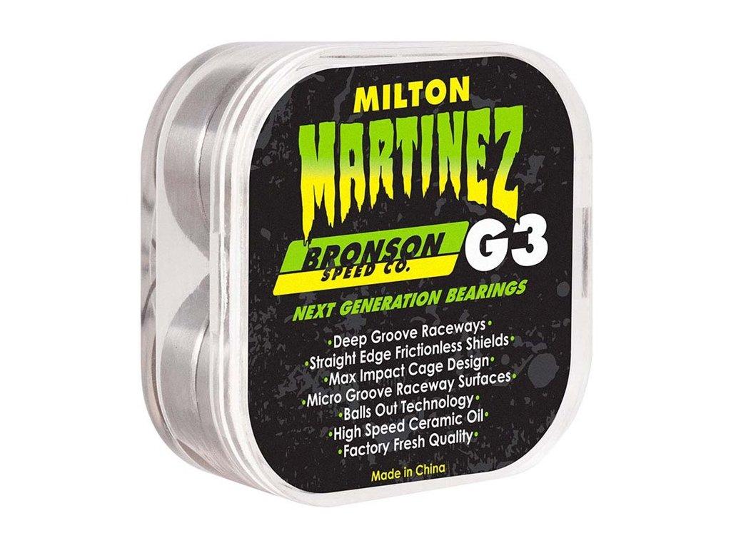 BR MiltonMartinez ProG3 CaseBack