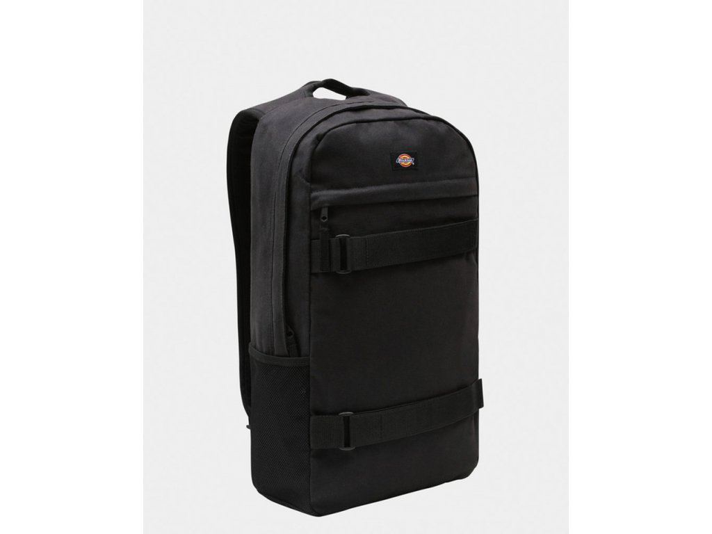 dickies dc backpack plus 0a4xf9blkos1