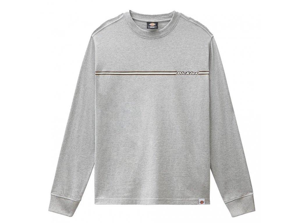 dickies sparkman long sleeve t shirt