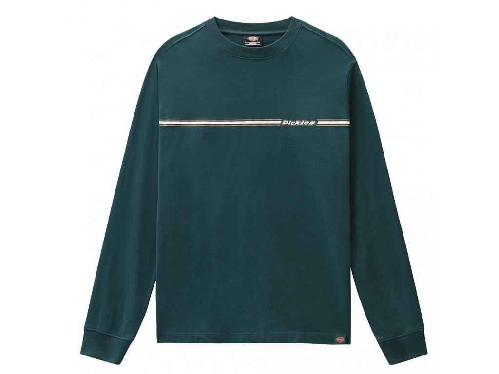 dickies sparkman long sleeve t shirt (2)