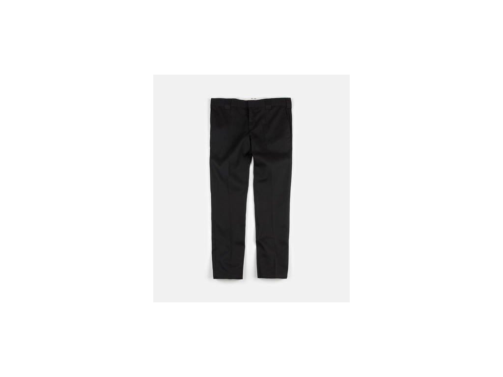 Dickies 872 Slim Fit Pants Black