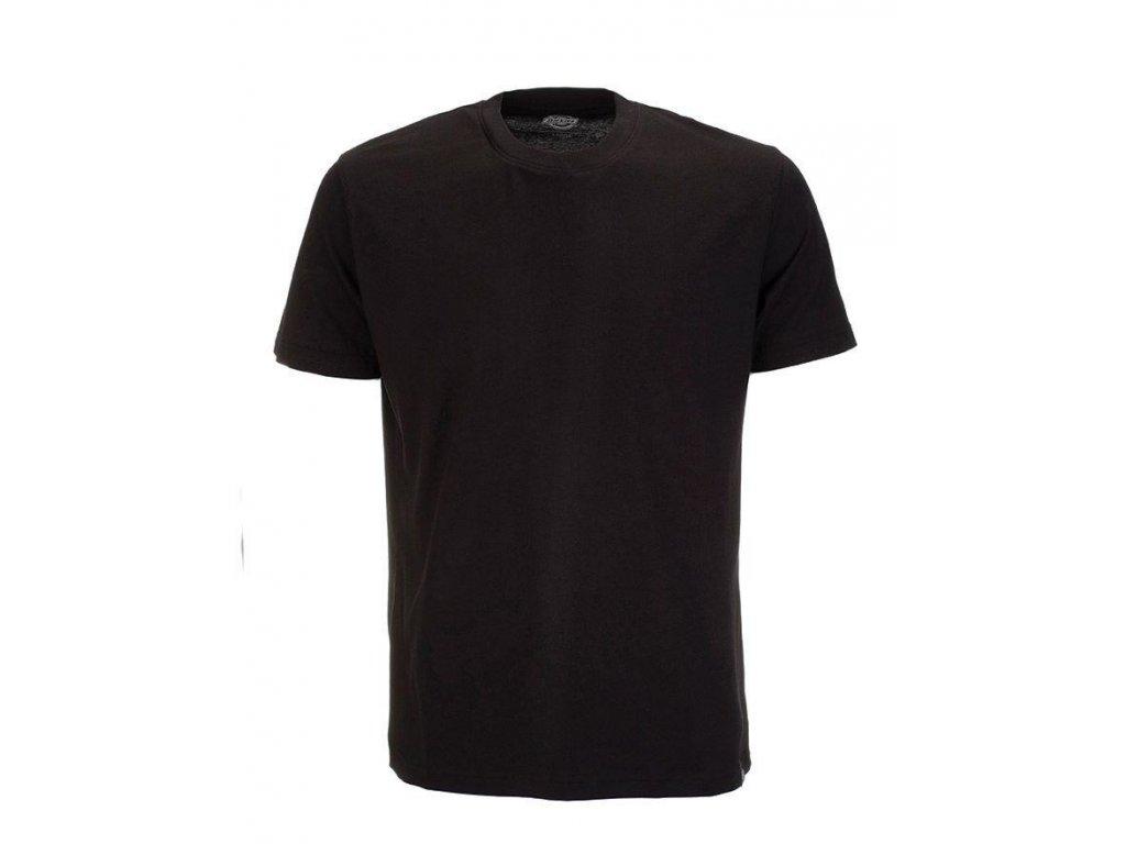 dickies multi color t shirts 3 pak 621091blkxs1 1