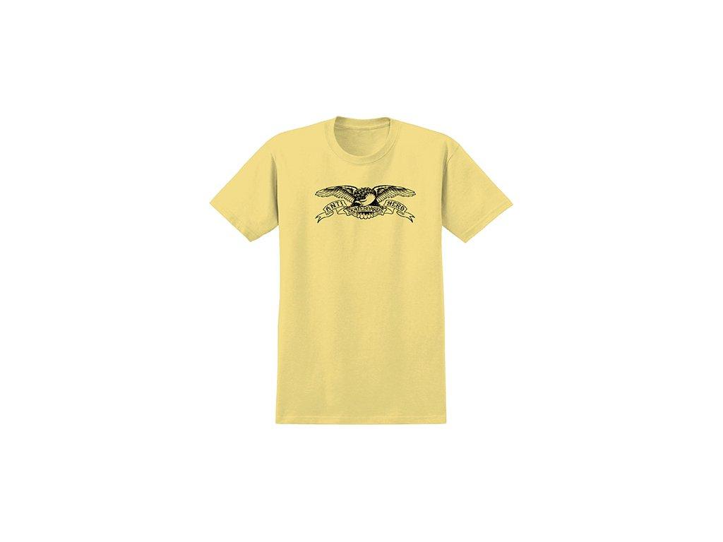 Anti Hero - Eagle - yellow