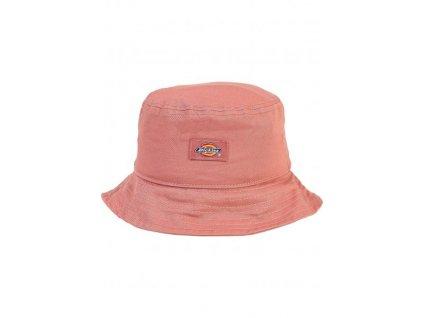 DK0A4XE7BD01 dickies clarks grove brown duck hat boy dreng girl pige unisex 1 p