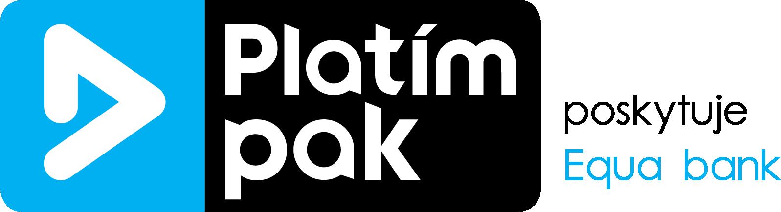 PlatimPak