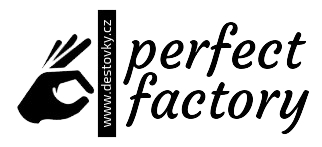 perfect factory