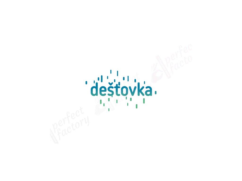 destovka