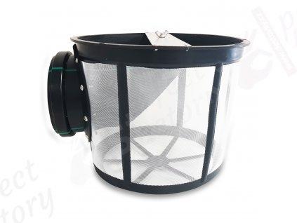 Filtr pro zahradní použití I 125 150
