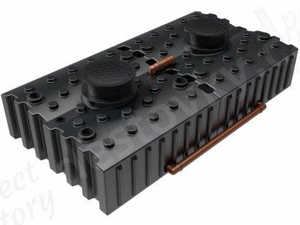 G0005639 b2 Flachtank System 8 000l mit Ausgleichsdom GreenLifeliKSsm55BxpYV