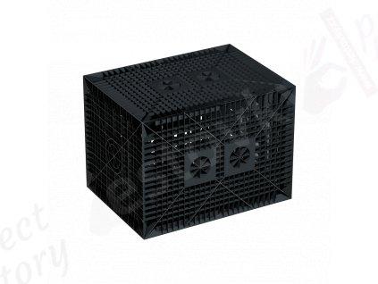 G0005680 Sickerquader 280l GreenLife 1x1