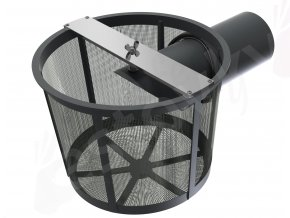 filtr pro zahradní použití