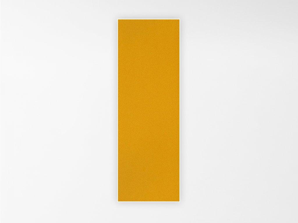 Fingerboard grip Jessup - Žlutý