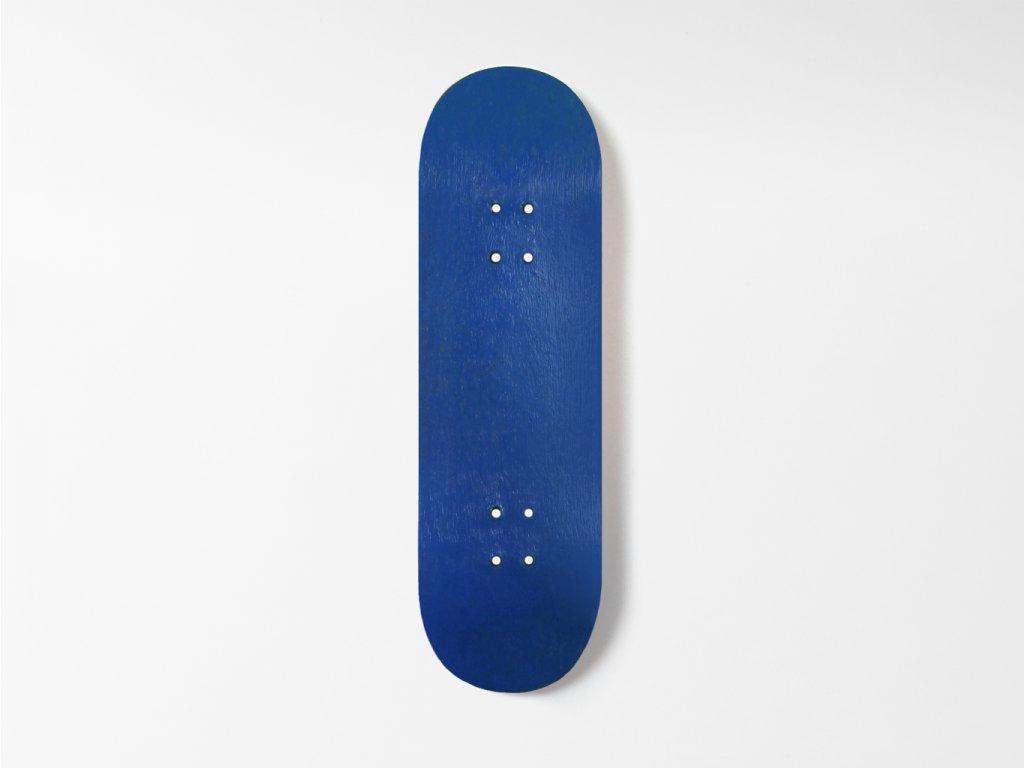 Dřevěná fingerboard deska Destram CLEAN