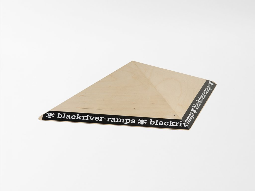 Blackriver Wall Hip