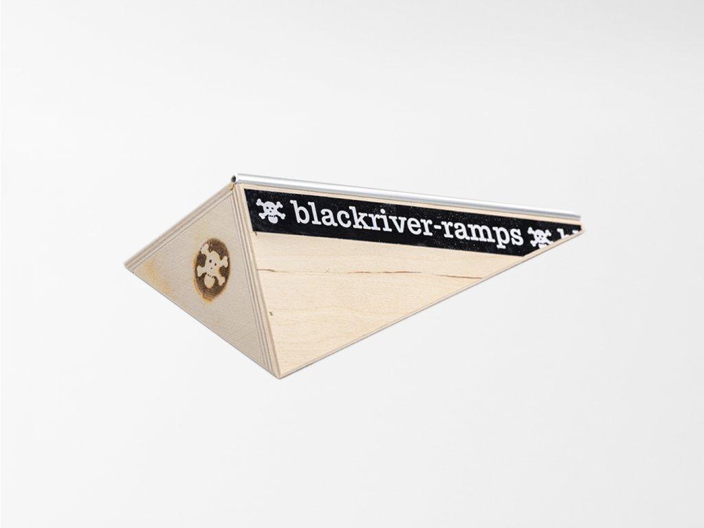Blackriver Polebank