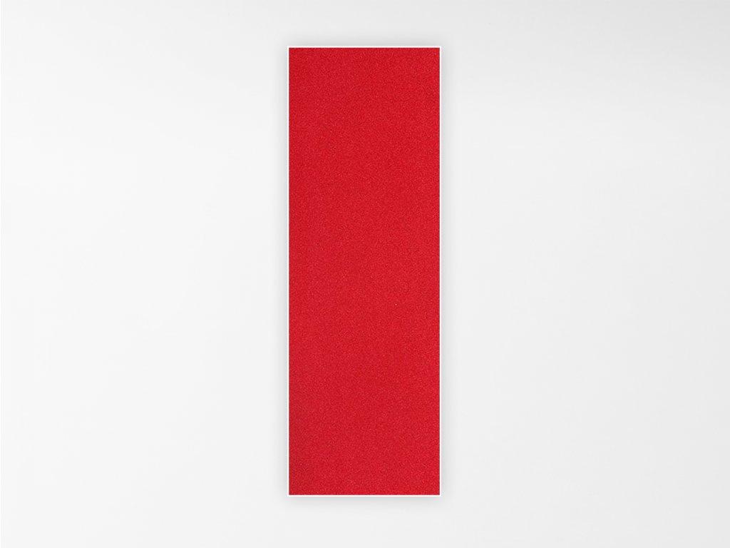 Fingerboard grip Jessup - Světle červený