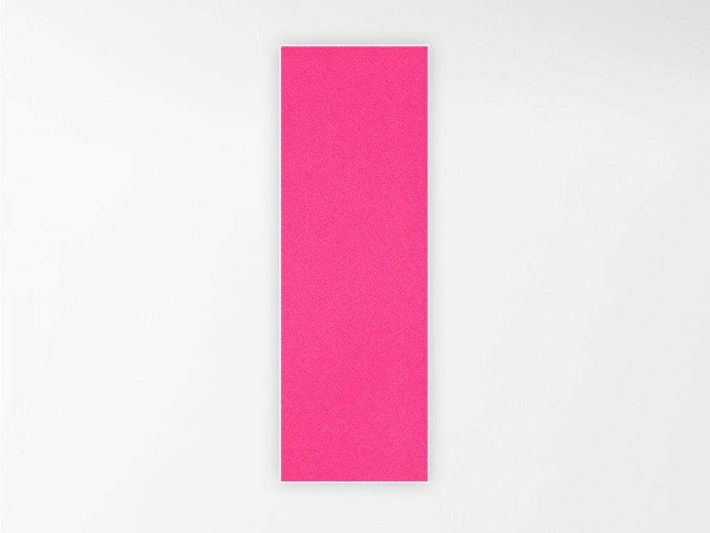 Fingerboard grip Jessup - Růžový