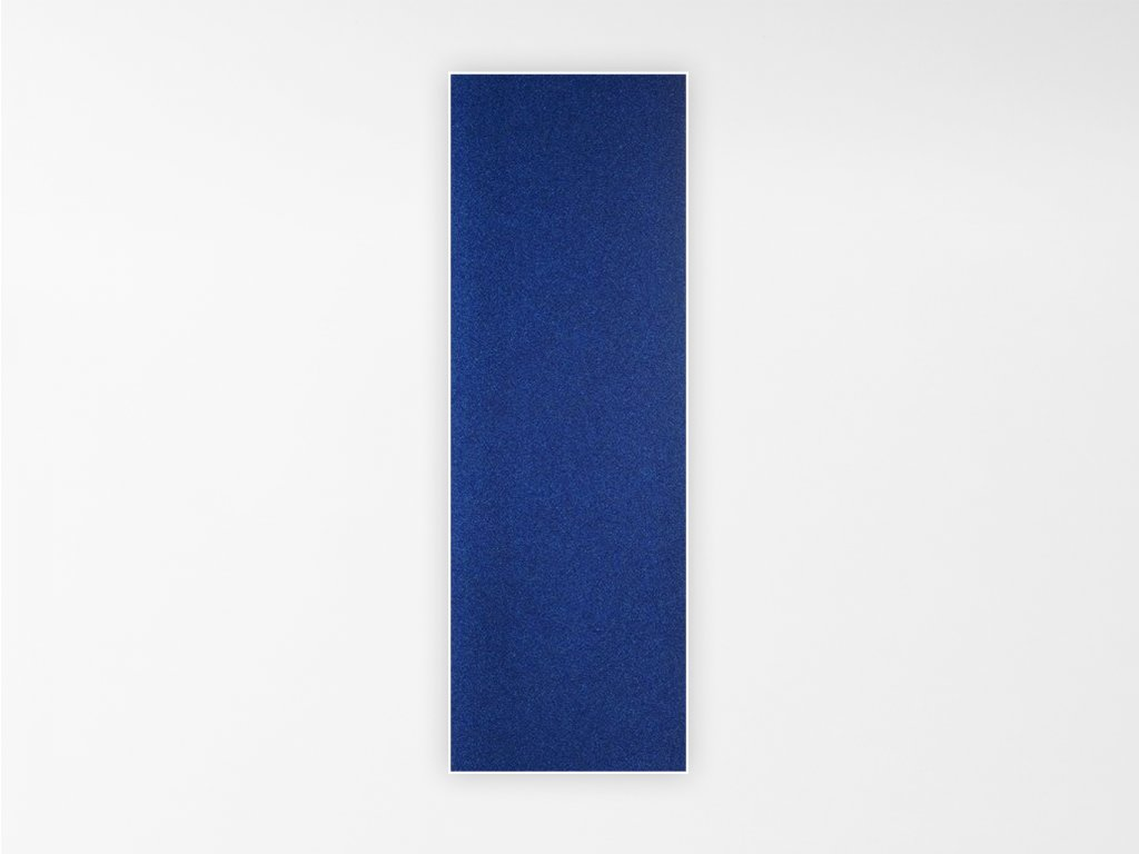 Fingerboard grip Jessup - Tmavě modrý