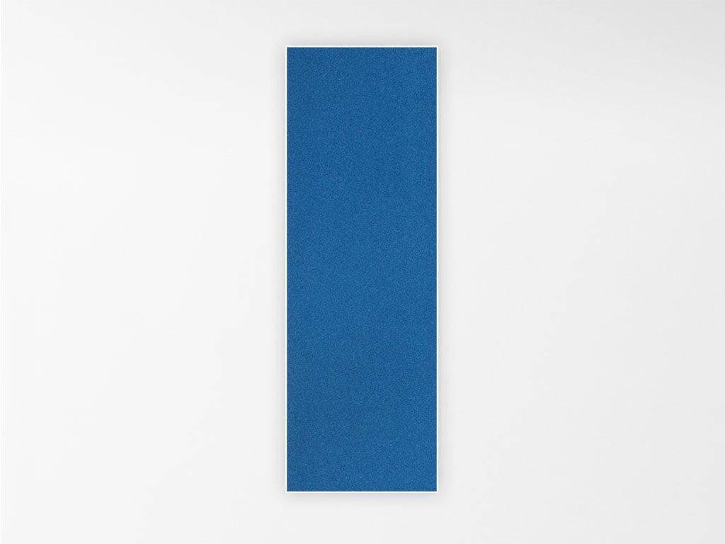 Fingerboard grip Jessup - Světle modrý