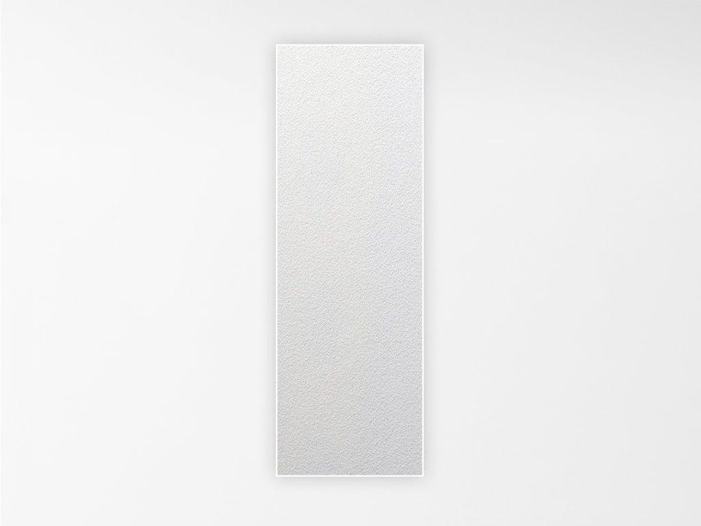 Fingerboard grip Jessup - Bílý