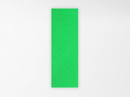 Fingerboard grip Jessup - Zelený
