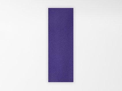 1x gripJessup - fialový