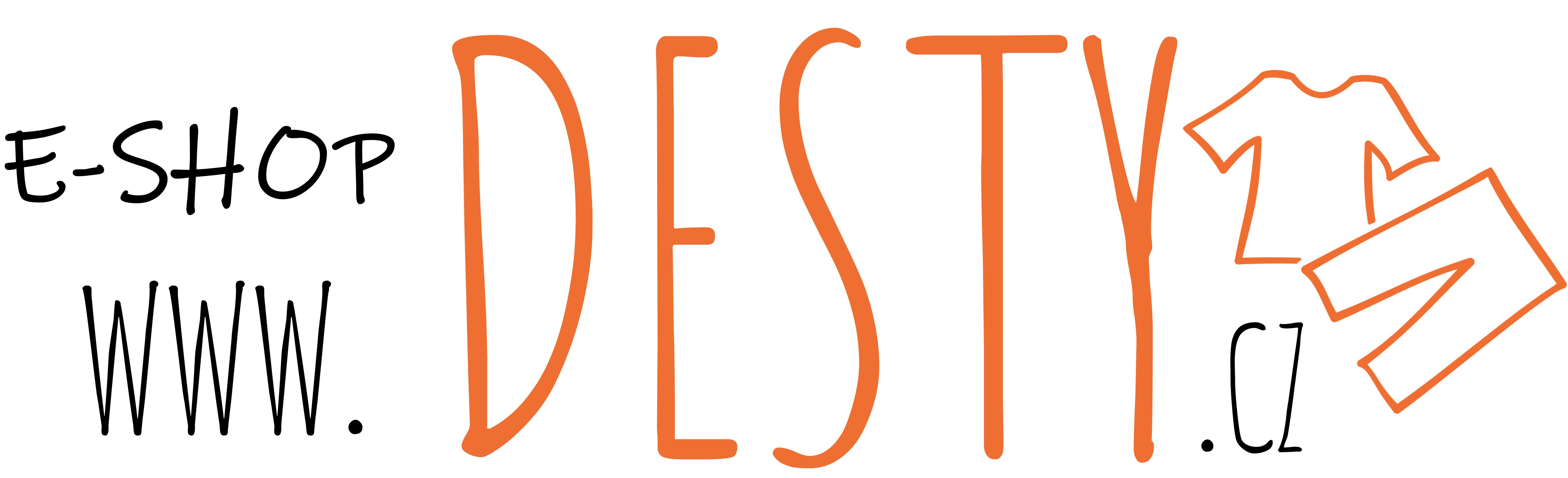 Desty.cz