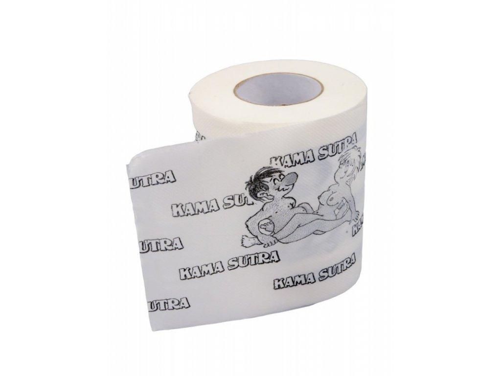 55 2toaletni papir kamasutra 2