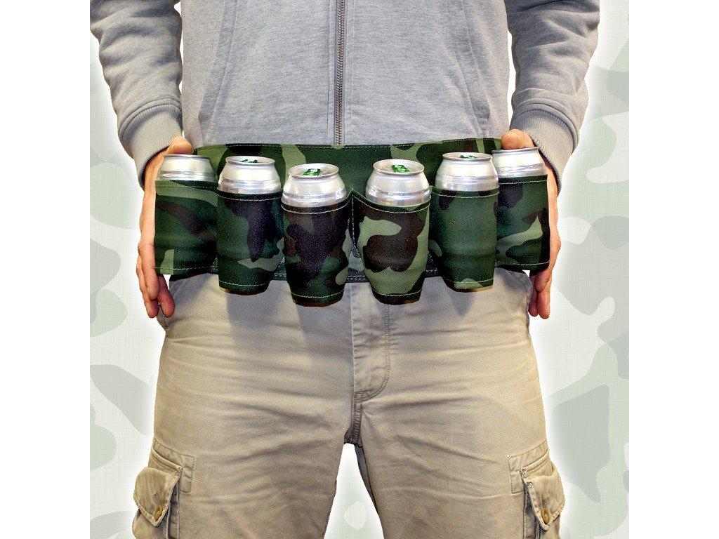 Pivní pás