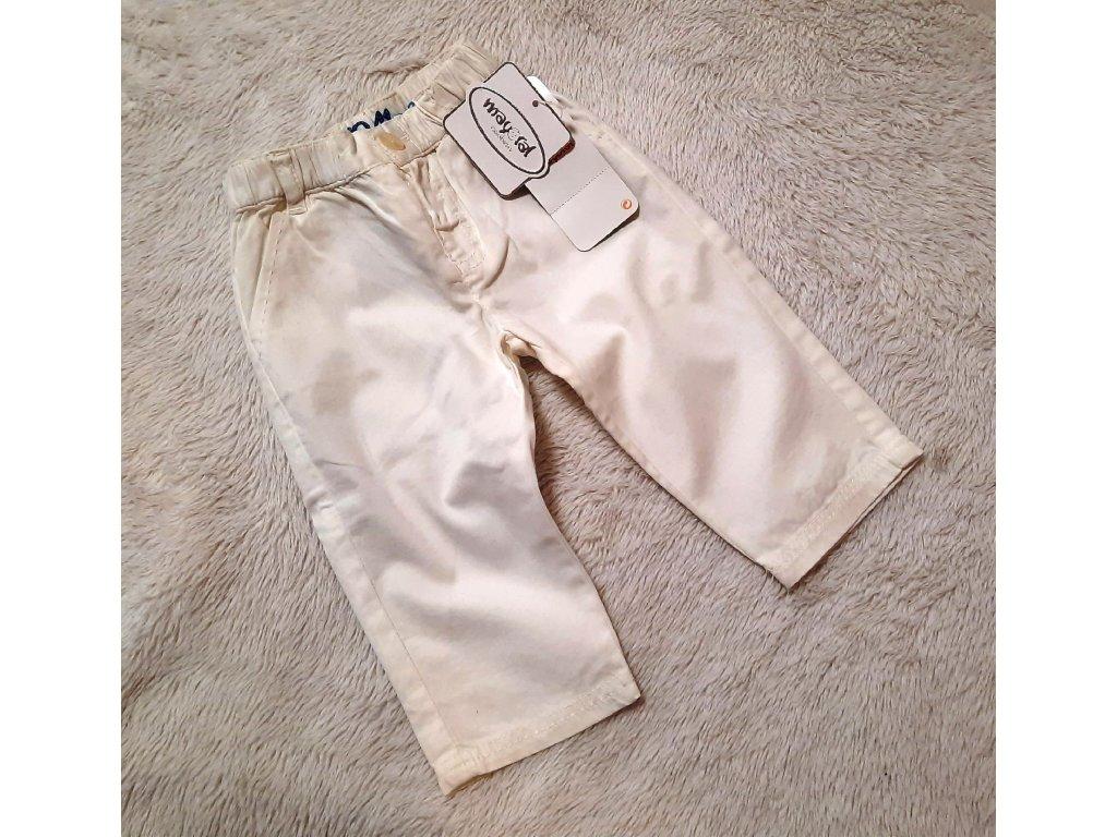 Kalhoty, zn. Mayoral, vel. 70