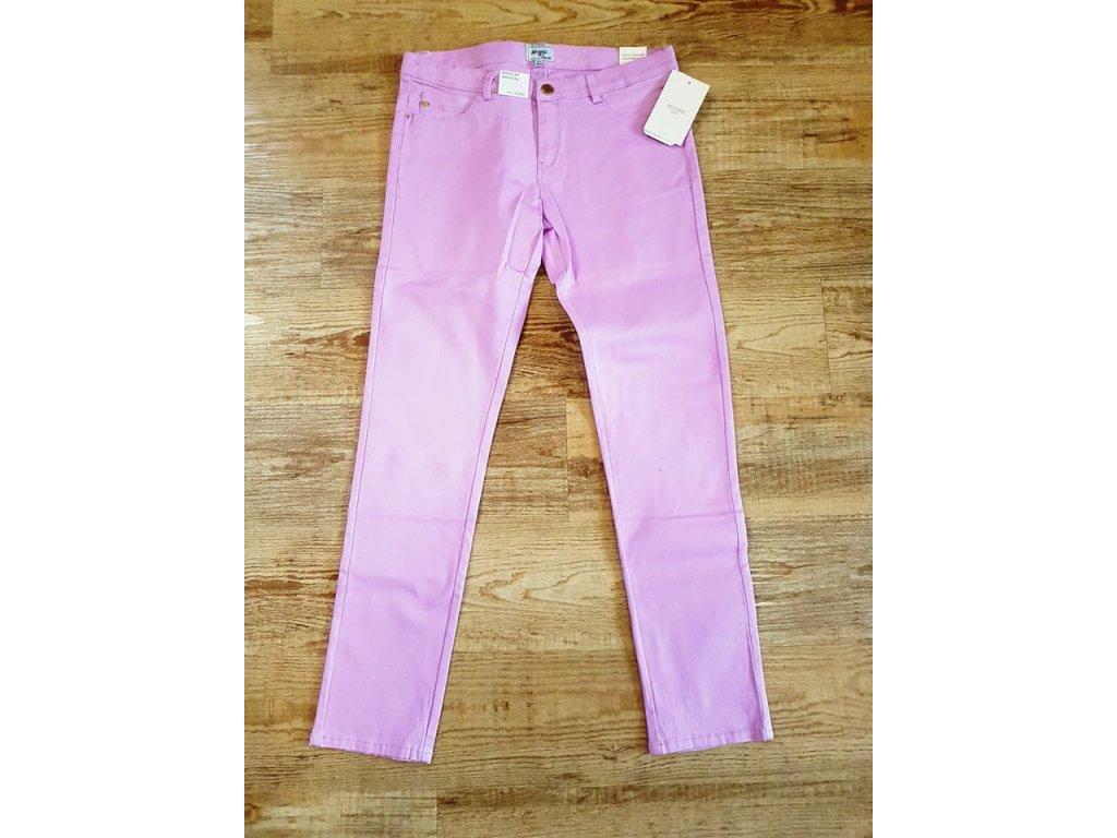 NOVÉ kalhoty zn. MAYORAL Velikost 152a