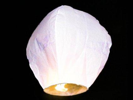 1236 1 lampion prani cepice