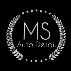 MS-AUTODETAIL_1