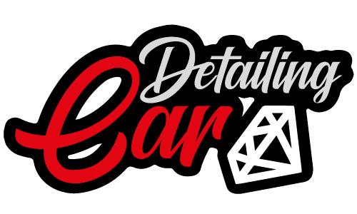 detailing-car_logo_500x500px_bílé-pozadí