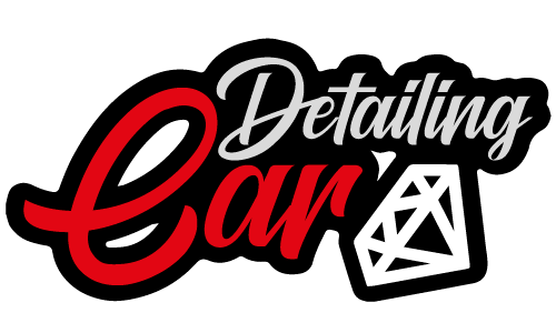 detailing-car.cz