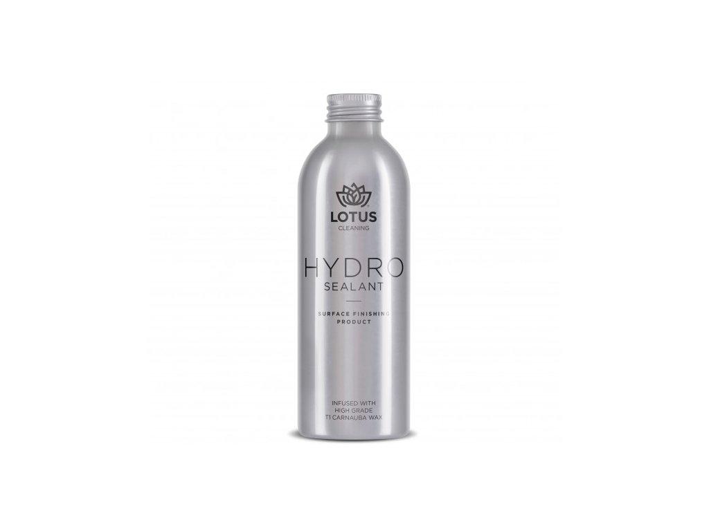 Hydro Sealant fem flakon 200ml (1) 600x600